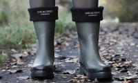 ilse-jacobsen-boots-socks-category-image.jpg